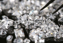 Jewelry Marketing Campaigns Have Been Quite Successful Over the Course of Time
