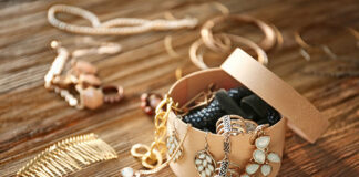 How To Launch Jewelry Store Online