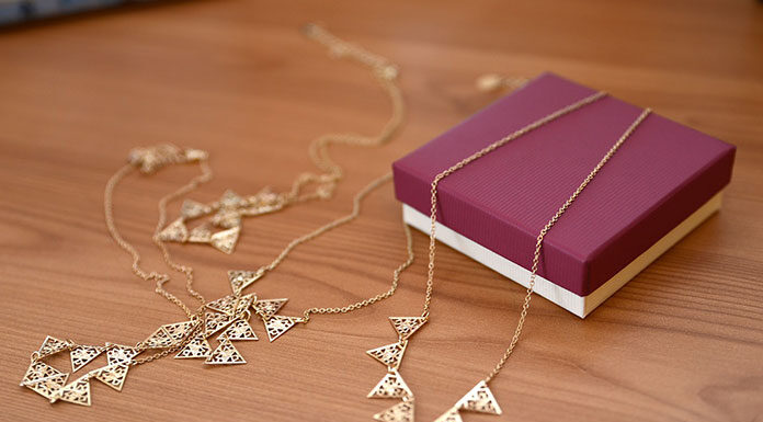 Why Your Online Jewelry Store Needs To Be SEO Friendly in Chicago